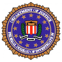 FBI_logo_Small