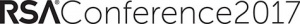 rsaconference-2017-logo-horizontal-small